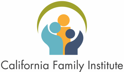 California Family Institute